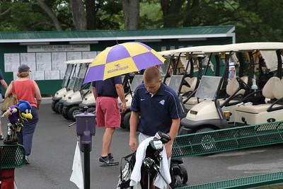 2013 Alumni Golf Tournament 030