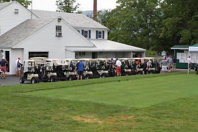 2013 Alumni Golf Tournament 050