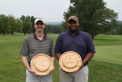 2013 Alumni Golf Tournament 056