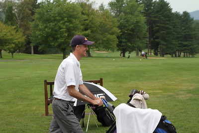2013 Alumni Golf Tournament 052