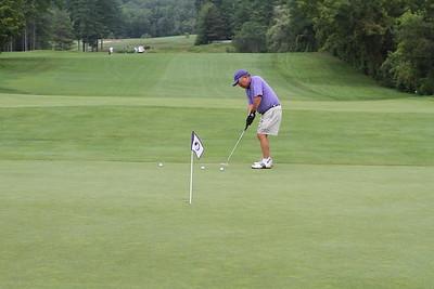 2013 Alumni Golf Tournament 043