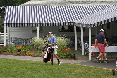 2013 Alumni Golf Tournament 025