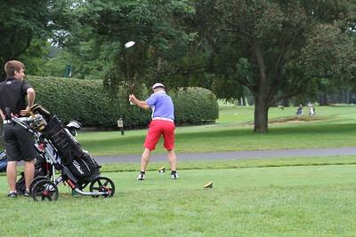 2013 Alumni Golf Tournament 046