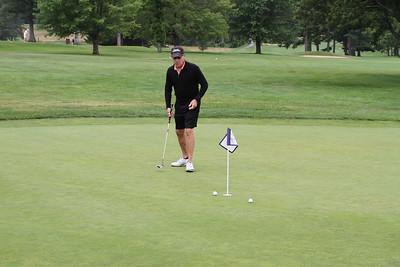 2013 Alumni Golf Tournament 045