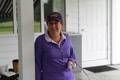 2013 Alumni Golf Tournament 053