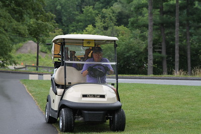 2013 Alumni Golf Tournament 051