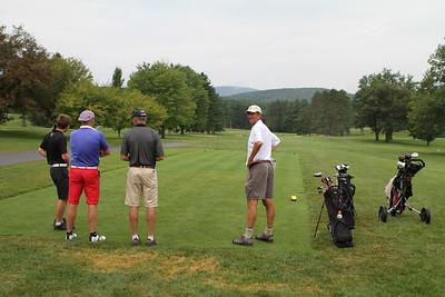 2013 Alumni Golf Tournament 024