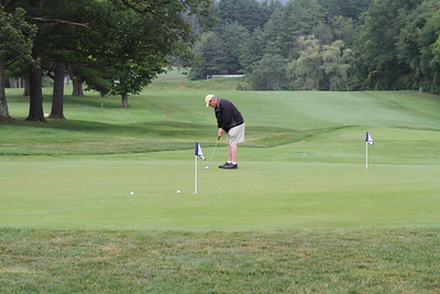2013 Alumni Golf Tournament 008
