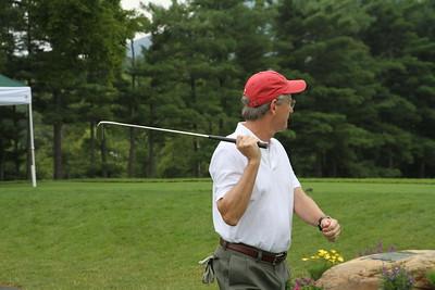 2013 Alumni Golf Tournament 031