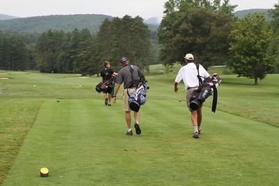 2013 Alumni Golf Tournament 047