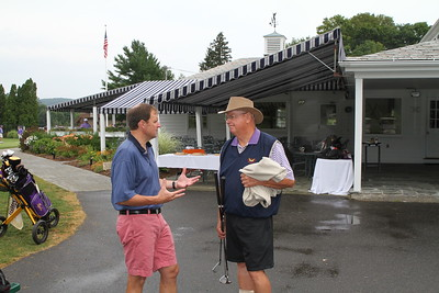 2013 Alumni Golf Tournament 020