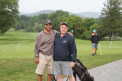 2013 Alumni Golf Tournament 005