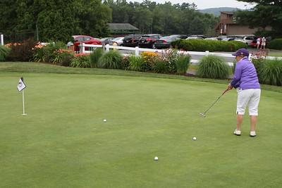 2013 Alumni Golf Tournament 042