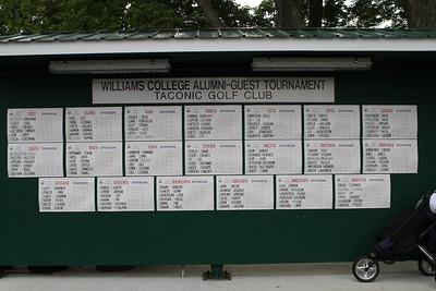 2013 Alumni Golf Tournament 017