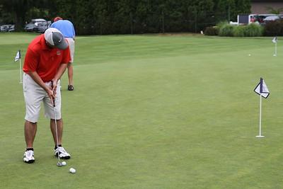 2013 Alumni Golf Tournament 027