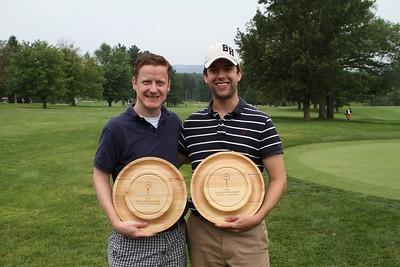 2013 Alumni Golf Tournament 066