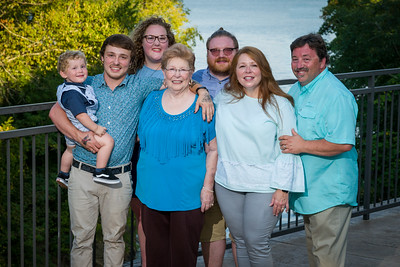 Williams Family-13-Edit
