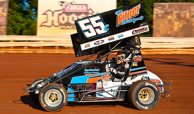 Williams Grove 8-22-2015