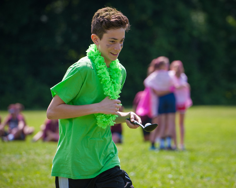 Williams Field Day (10 of 175)