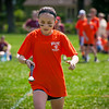 Williams Field Day (6 of 175)