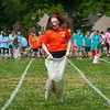 Williams Field Day (18 of 175)