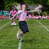 Williams Field Day (17 of 175)