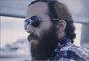 1974 Rick Williams in sun glasses
