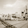 1957 Navy fleet week NJ destroyer_001
