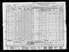 1940 Lillie Cherry widow and children plus their families census