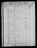 1850 Cornelia C & Elmira Sparks with Phebe Schenck & Mary Ovid Census