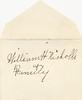 1904 William H Nicholls photo env