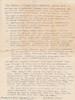 1945 Benjamin Lee Williams Jr ltr p4