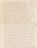 1945 Benjamin Lee Williams Jr ltr p2