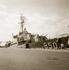 1957 Navy fleet week NJ destroyer 850_001