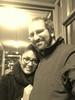 2013 John Williams III and Sonya