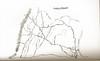 1894 map wicks early roads newark & oranges NJ_001