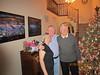 2011 Adrie,_Jeff_&_John_-_Xmas_celebration_-_2011