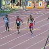 2017 AAU Jr Olympics_100m Dash Opening Ceremonies_004