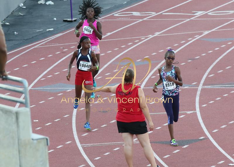 2017 AAU Jr Olympics_100m Dash Opening Ceremonies_003