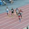 2017 AAU Jr Olympics_100m Dash Opening Ceremonies_007