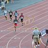 2017 AAU Jr Olympics_100m Dash Opening Ceremonies_008