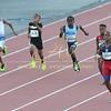2017 AAU Jr Olympics_100m Dash Opening Ceremonies_006