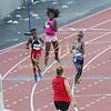 2017 AAU Jr Olympics_100m Dash Opening Ceremonies_002