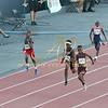 2017 AAU Jr Olympics_100m Dash Opening Ceremonies_013