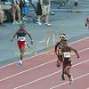 2017 AAU Jr Olympics_100m Dash Opening Ceremonies_014