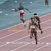 2017 AAU Jr Olympics_100m Dash Opening Ceremonies_015