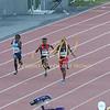 2017 AAU Jr Olympics_100m Dash Opening Ceremonies_005