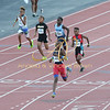 2017 AAU Jr Olympics_100m Dash Opening Ceremonies_009