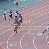 2017 AAU Jr Olympics_100m Dash Opening Ceremonies_010