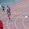 2017 AAU Jr Olympics_100m Dash Opening Ceremonies_011